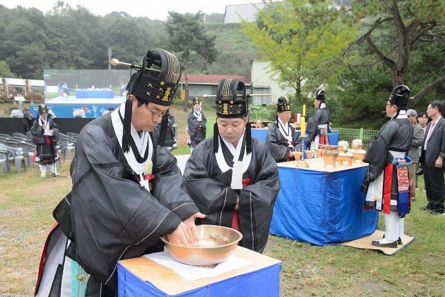 왕의물축제1 (2).JPG