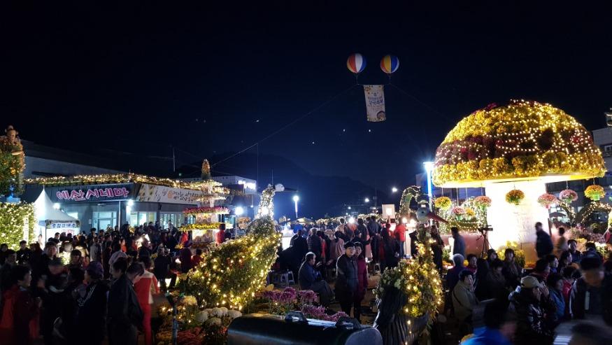 제2회 삼국축제 (2).jpg
