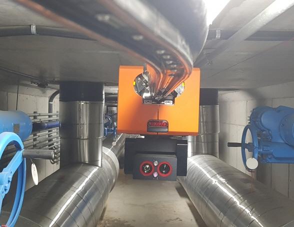레일로봇(서울은평구공동구시설물관리) (1).jpg