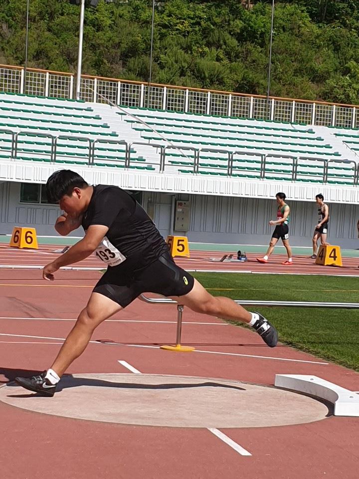 20.07.21.원당중, 회장배 우승(2).jpg