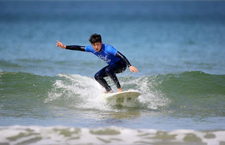 만리포 해수욕장 서핑 (2).JPG
