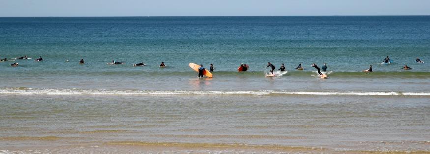 만리포 해수욕장 서핑 (3).JPG