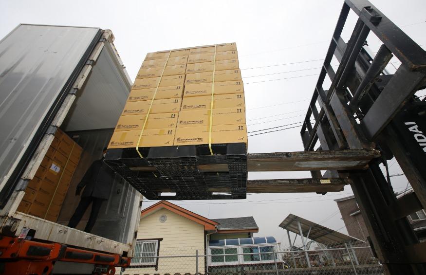 호접란 미국 수출 출하 (2).JPG
