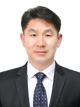 김종현.jpg
